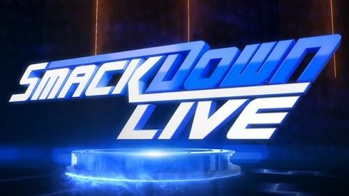 WWE Smackdown du vendredi 17 mai 2019 en VF