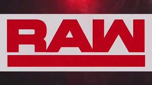 WWE Raw Puissance Catch du mercredi 15 mai 2019 en VF – Dernier avant MITB -Ajout MEGA