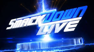 WWE Smackdown du vendredi 27 septembre 2019 en VF