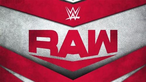 WWE Raw du mercredi 08 juillet 2020 en VF