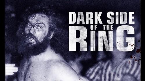 [DOC] L'autre côté du ring – Saison 2 – EP4- The Brawl For All en VF