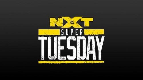 WWE NXT du jeudi 03 septembre 2020 en VO