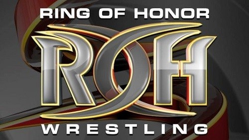 ROH – Ring of Honor du vendredi 19 septembre 2020 en VO